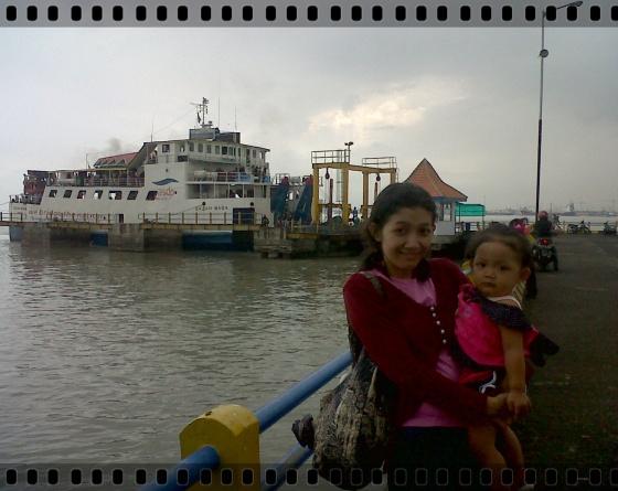 IMG01802-20121229-1142