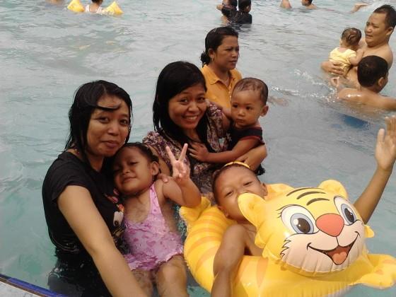 IMG_20150111_144500